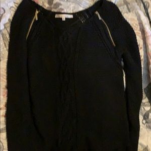 Rachel by Rachel Roy sweater
